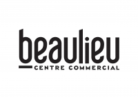 CENTRE COMMERCIAL BEAULIEU